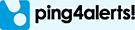 [Ping4Alerts!]